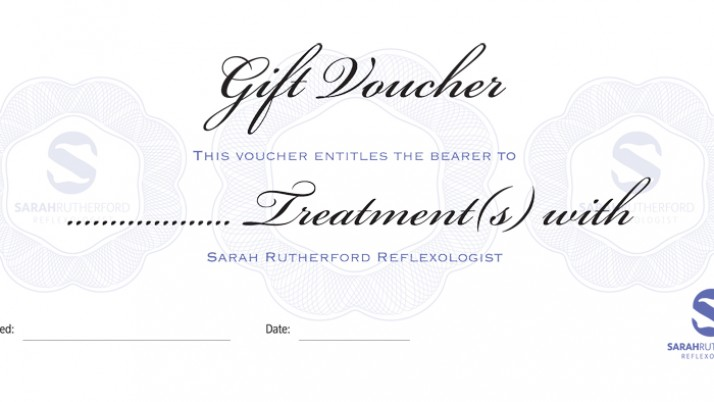 Latest Offer – Gift Vouchers for Mothering Sunday