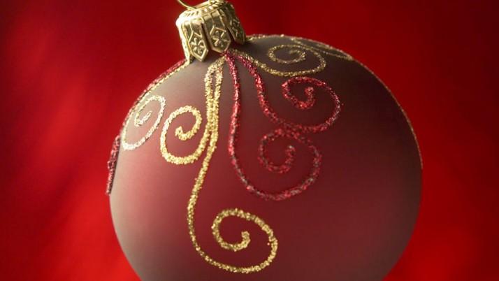 Reflexology Gift Vouchers for Christmas
